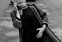 Vintage/Retro,Fashion & Photos
