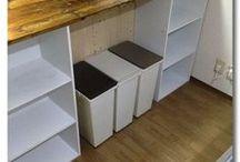 DIY_kitchen