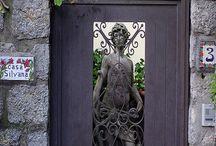 Capri spirit