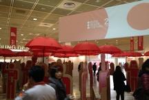 social gallery / www.socialgallery.co.kr