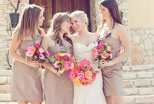 For a future wedding / by Emily Miller