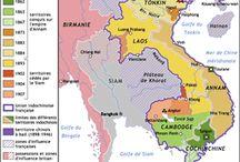 Guerre d'Indochine , une guerre oubliée
