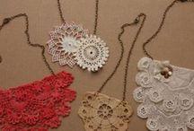 Cucito&handmade