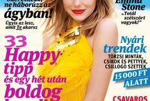 JOY Magazin 2014 Június