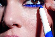 #BeautyAttitudes / #BeautyAttitudes #spon / by Sofina