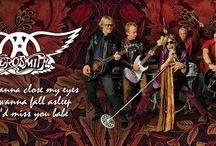 Aerosmith / Check out our latest Aerosmith merchandise selection including Aerosmith t-shirts, posters, gifts, glassware, and more.