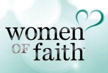 Faith Videos