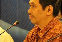 Anggota AFSI / Anggota Aliansi Fasilitator Sanitasi Indonesia (AFSI) dari berbagai kota, kabupaten dan provinsi di Indonesia. Anggota AFSI juga berasal dari berbagai disiplin keilmuan dan latar belakang pengalaman, sosial budaya dan ekonomi.