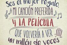 frases hermosas♡