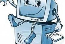 Informática: Mant. correctivo