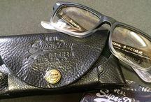 OPTIK / Windisch Optik in Kulmbach führt aktuelle Brillenmode, Sonnenbrillen, Sportbrillen und Brillen für Kinder.