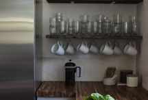 For the home ~ kitchen