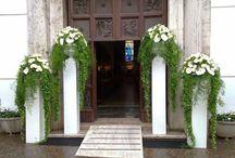 Iglesias boda