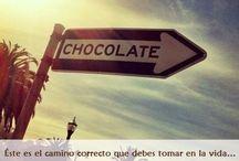 Chocoagave