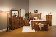 Mission Furnitures