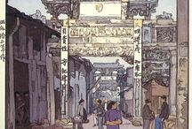 YOSHIDA,Hiroshi