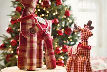 Inspiración Navidad