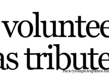 Volunteer - Crisis Connection / We are always in need of volunteers. We have a myriad of opportunities to share your time, talent or treasure. Contact us at 812-482-1555 for more information.