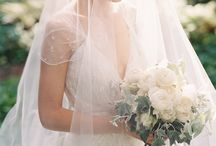 - Bridal - / Bridal ideas - dresses, cakes, flowers, invitations, and of course, jewelry!