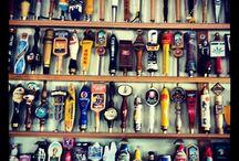 Beer in Photos