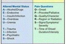 Useful medical