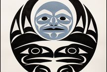 Native Symbols