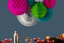 Home decor / Stylish designs for the home, garden