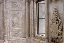 Osmanlı'da çevre ve temizlik kültürü. Düzen, intizam..