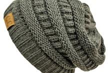 < Knitting >