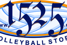 1525 Volleyball Store Portland Oregon / Let us help you with your volleyball team outfitting needs!  Serving the Portland Oregon metro area - and beyond!!  1525, Inc.  1330 SW 3rd Ave. #208 Portland, OR  97201  503-347-9338 www.1525.co