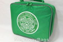 Football Soccer Sports Club Coach Team Team-sports #Megaway #MegawayBags