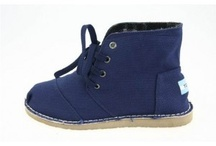 Toms Men Botas shoes / Toms Men Botas shoes Sale On Toms Shoes Outlet.