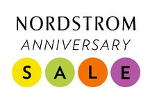 Home Decor ! For the home! / Great finds at Nordstroms Anniversary Sale !  Take a look!