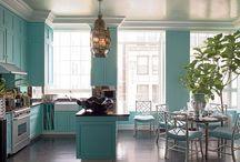 Para el Hogar home / Estos son algunos muebles o decoraciones que van con mis gustos......