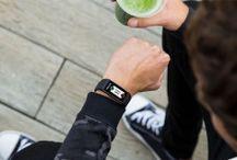 Sport, Santé, fitness & Lifestyle  Applications avec Gadgets et accessoires / Vous pouvez participer à ce tableau en m'envoyant votre nom ou pseudo via l'adresse email suivante : social@iPhonologie.fr . Vous recevrez ensuite une invitation pour nous rejoindre ici  Merci
