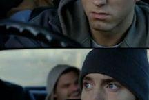 Eminem ❤