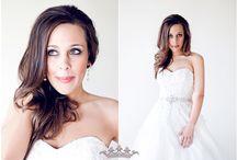 Pre_bridal