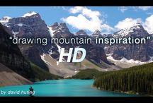 Amazing Places to Explore