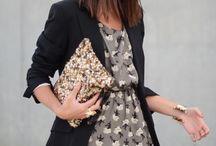 my style / by Alina Karas