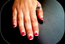 Nail art designs! / nail art design