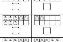 Scuola Primaria Matematica La Differenza