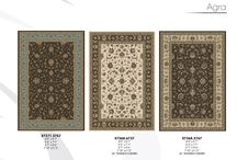 Home Expressions Area Rugs / Area Rugs