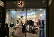 shop / fashion