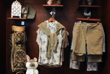 Boca Grove Retail / Boca Grove Retail lets you dress for the Boca Grove Lifestyle at great member prices!