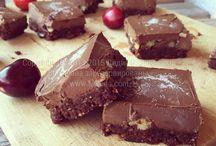 шоколад веганский