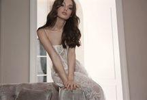 אסתר ESTER  קולקציית 2018 / שמלות כלה קולקציית 2018 של המעצבת אסתר ESTER HAUTE COUTURE bridal collection 2018