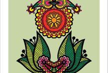 Colorfy Art