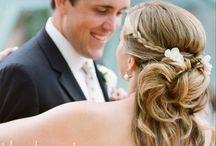Wedding / by Jessica Osborn