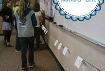School - Mathematics - number concepts