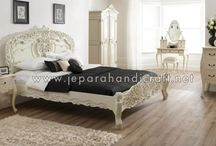 Kamar Set ( Bedroom Sets Furniture )